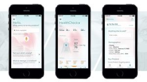Source: http://www.fastcompany.com/3023134/askmds-symptom-checker-app-lets-you-keep-a-digital-doctor-in-your-pocket
