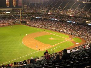 1024px-Arizona_Diamondbacks_9,_Los_Angeles_Dodgers_4,_Chase_Field,_Phoenix,_Arizona_(33)