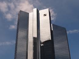 d bank