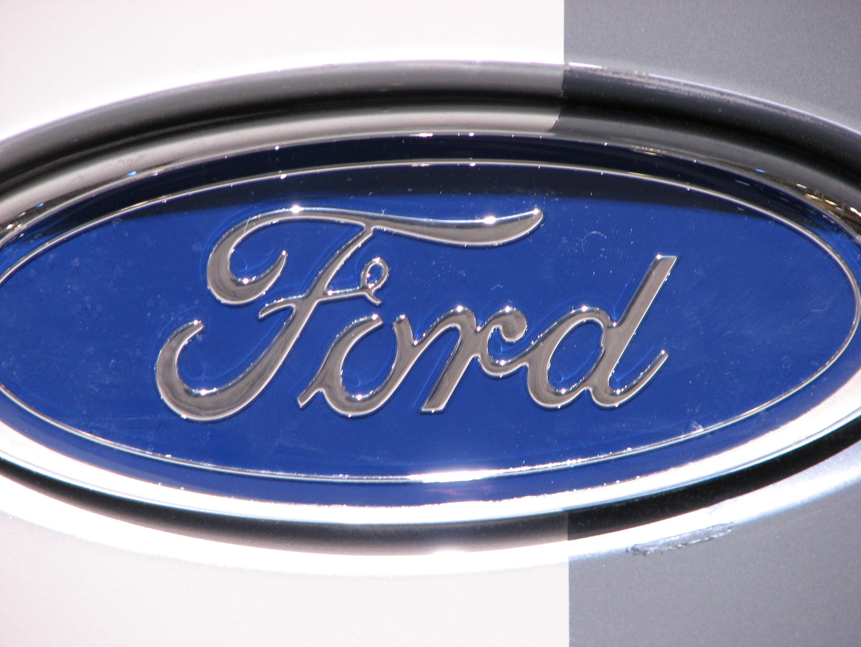 Эмблема на форд 9 фотография